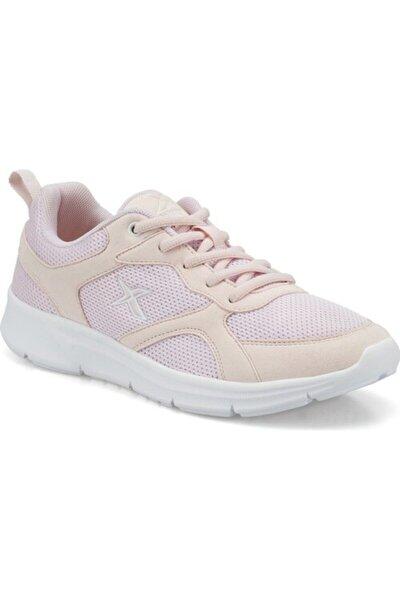 ROLLS MESH W Krem Kadın Sneaker Ayakkabı 100484318