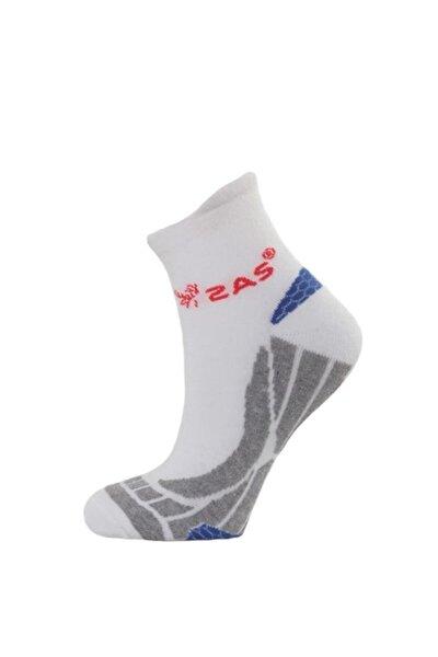 - Coolmax Koton Koşu Çorabı