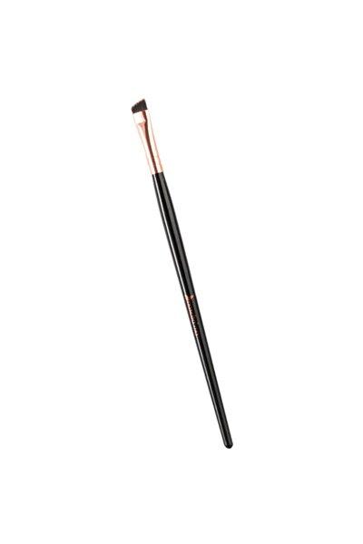 Profesyonel Eğimli Eyeliner Makyaj Fırçası -143