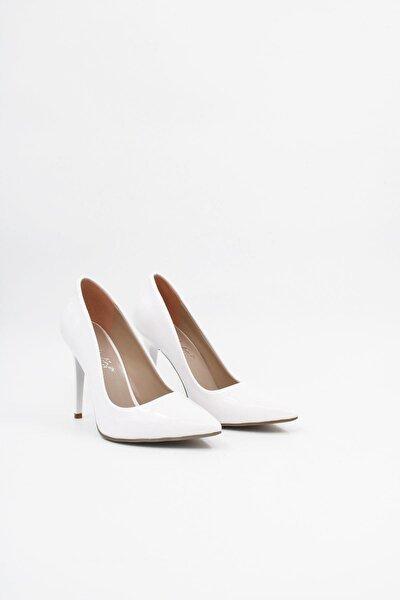 Erz4-kadın Topuklu Ayakkabı