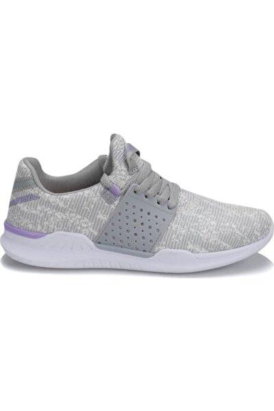 Darina Açık Gri Kadın Sneaker Ayakkabı 100353804