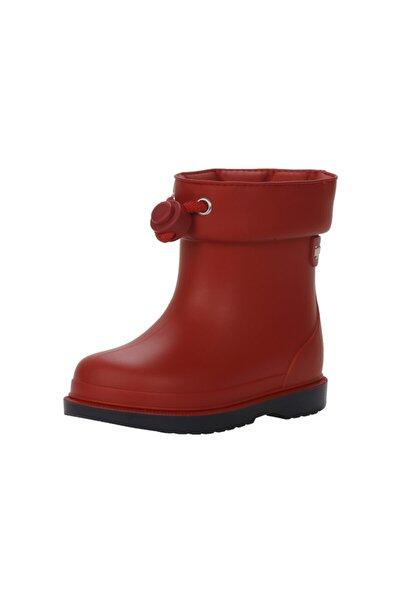 Bimbi Bicolor Yağmur Çizmesi
