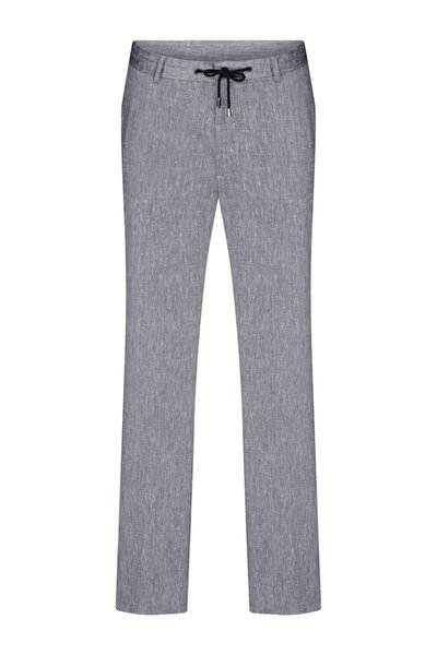 Mavi Relax Pantolon