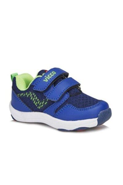 Dna Spor Ayakkabı