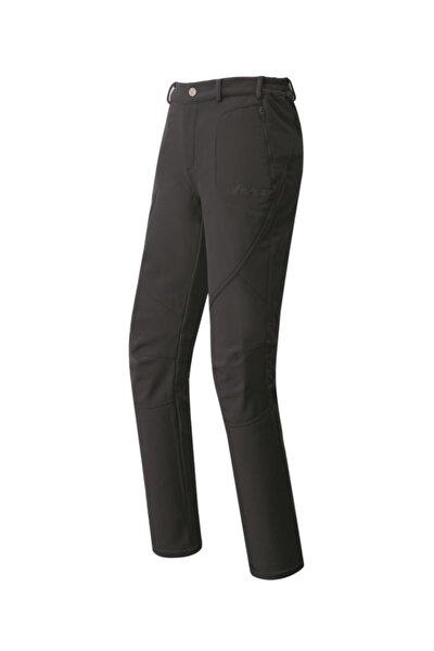 Mova Kadın Softshell Pantolon