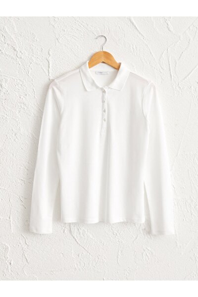 Lcwaıkıkı Classic Tişört