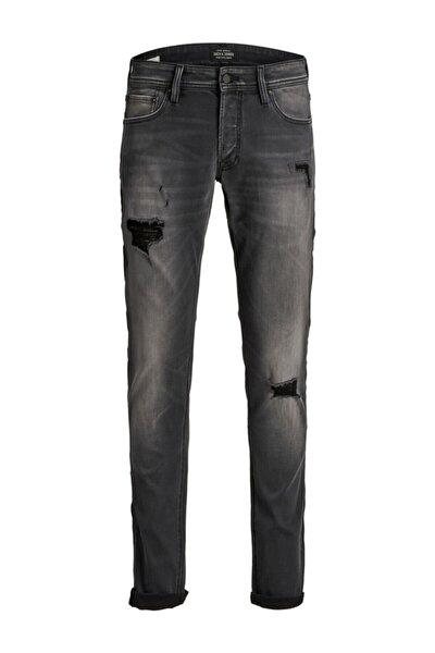 Jack Jones Glenn Jj Orgınal Erkek Jeans
