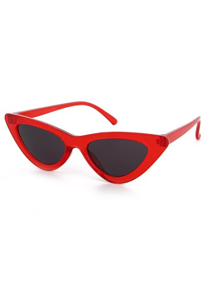 Kadın Güneş Gözlüğü Dn1001pkrmz