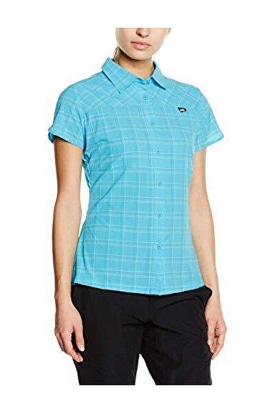 Pokhara Kadın Gömlek Miv6502
