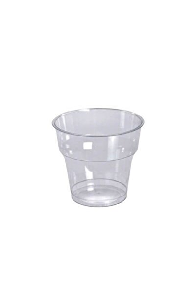 Kristal Bardak 1000 Adet (1 KOLİ)