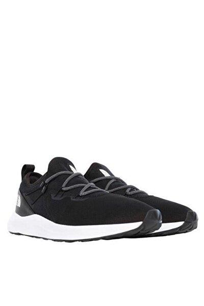 Surge Highgate Erkek Ayakkabı Siyah