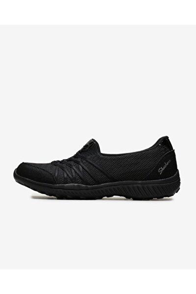 BE-LIGHT - GOOD STORY Kadın Siyah Günlük Ayakkabı
