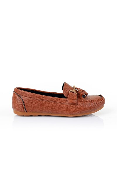 Dream Taba Loafer