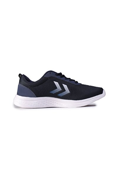 Hmlaerolite Iı Spor Ayakkabı 208200-7459