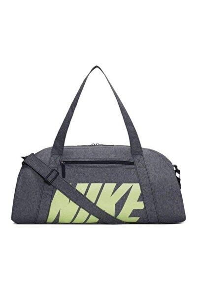 Gym Club Training Duffel Unisex Bag Ba5490-453