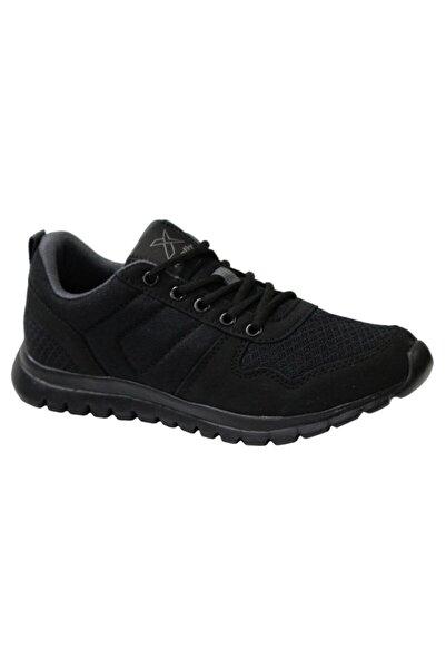BALERA Siyah Kadın Fitness Ayakkabısı 100306931