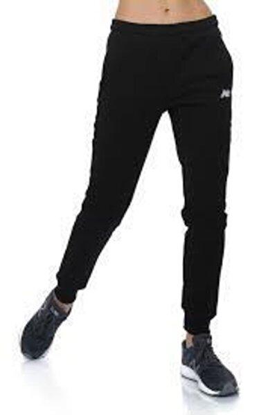 Womens Pants Kadın Pantolon Wps018