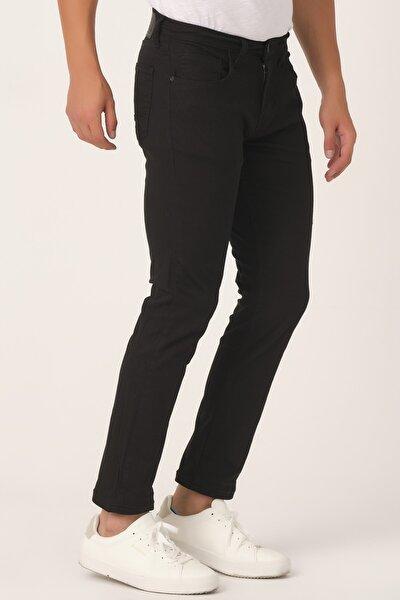 Rodi Rd20ye011230 Black Arjen 558 Jean
