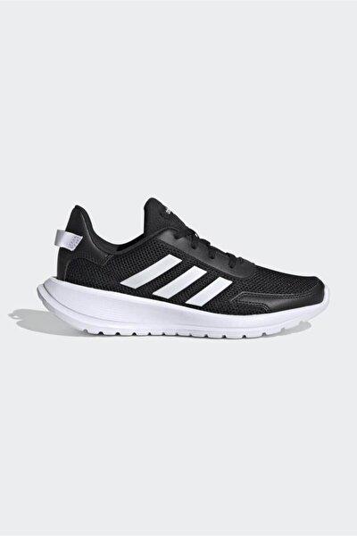 Eg4128 Tensaur Run K Spor Ayakkabı