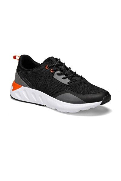 ARROW Siyah Erkek Koşu Ayakkabısı 100497469