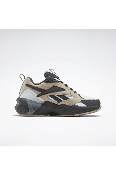 Ef7786 Aztrek Double Mix Kadın Günlük Ayakkabı