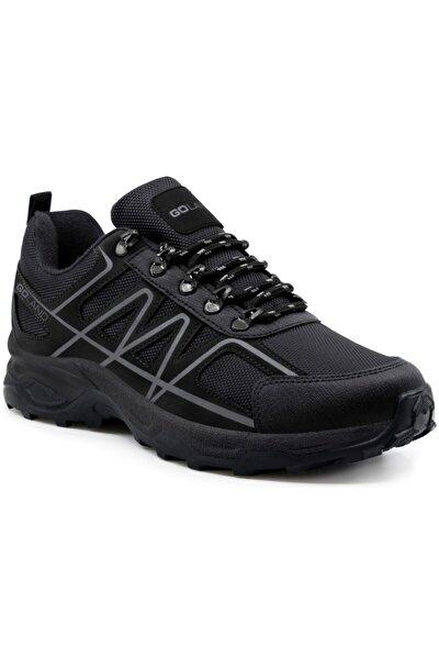 Goland Water Resistant Memory Erkek Ayakkabı