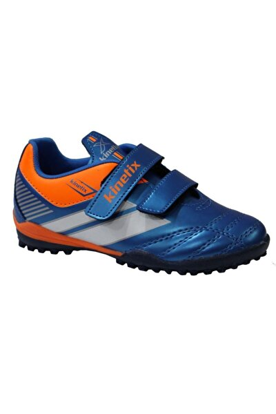 TRIM TURF Saks Neon Yeşil Erkek Halı Saha Ayakkabısı 100232686