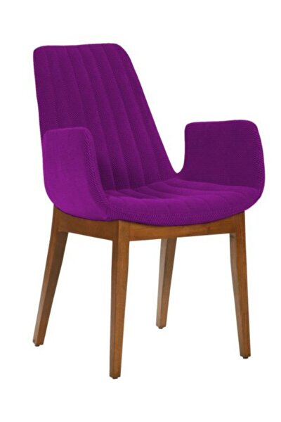 Deru Sandalye