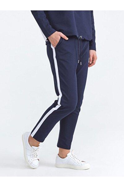Xınt Pamuklu Rahat Kesim Sweat Pantolon