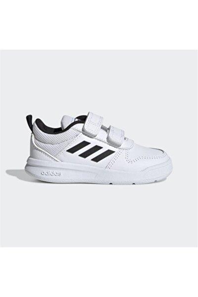 Tensaur I Çocuk Günlük Ayakkabı - Ef1103