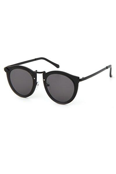 Lp305 Kadın Güneş Gözlüğü / 0