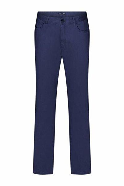 W.collection Erkek Pantolon - Lacivert