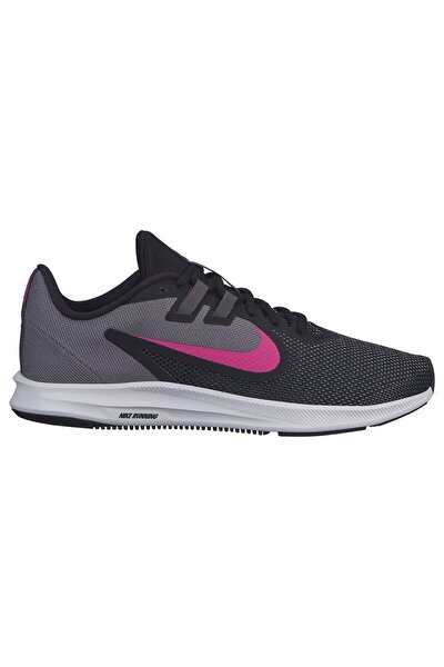 Aq7486-002 Downshifter 9 Koşu Ayakkabısı