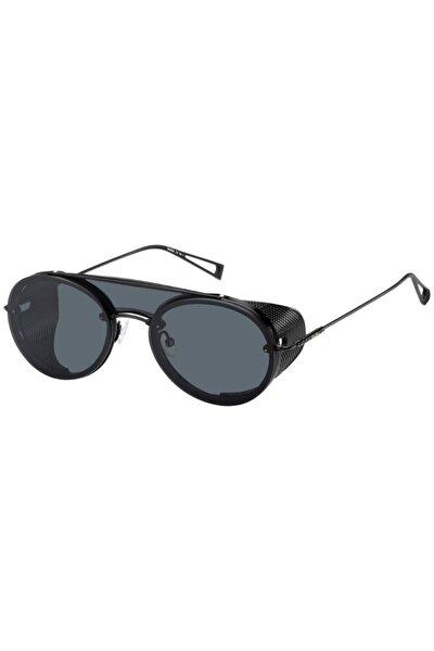 Max Mara Brıseıs 003ır Güneş Gözlüğü