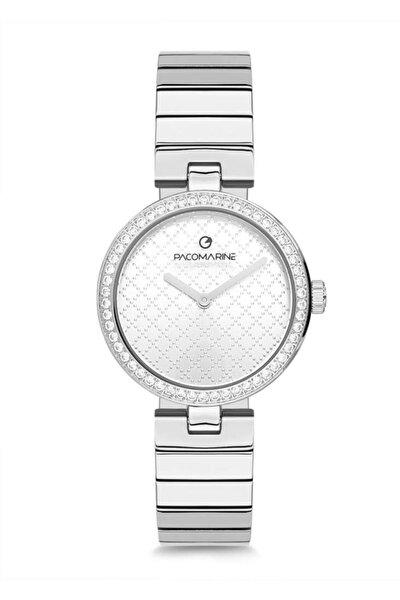 Pacomarıne Kadın Kol Saati Pm.61150.06