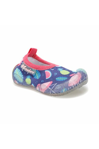 Aqua Çocuk Deniz Havuz Ayakkabısı Naq2010 Mix