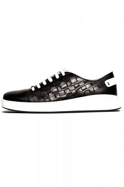 Giovane G. Designers Ayakkabı