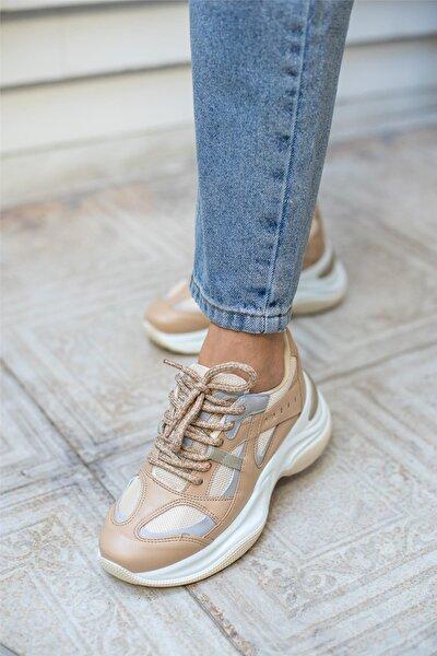 Eataly Kadın Spor Ayakkabı