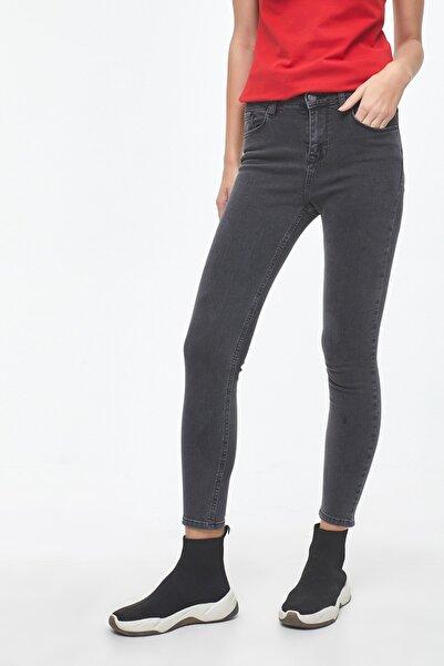 Kadın Arıana X Skinny Jean Pantolon-05009513981457552019