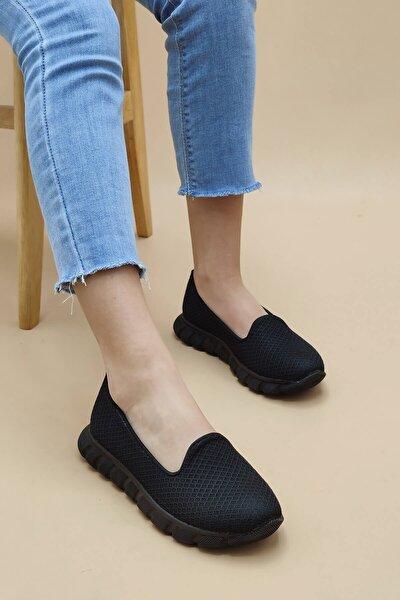 1149 Babet Sneaker