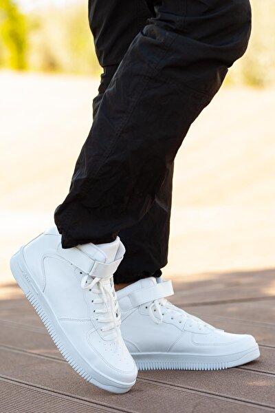 Svt12 Unısex Sneaker Ayakkabı