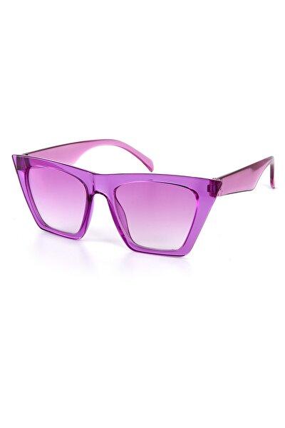 Lp547 Kadın Güneş Gözlüğü / 0
