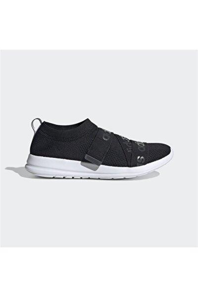 KHOE ADAPT X Siyah Kadın Koşu Ayakkabısı 101069200