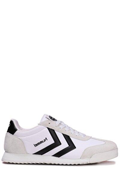 Hmlflorıda Unisex Ayakkabı 208208-9001