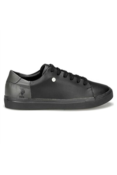 NORDES 9PR Siyah Kadın Sneaker Ayakkabı 100431396