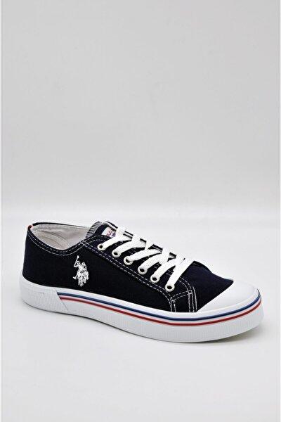 U.s Polo Assn. Penelope 1fx Unisex Sneaker