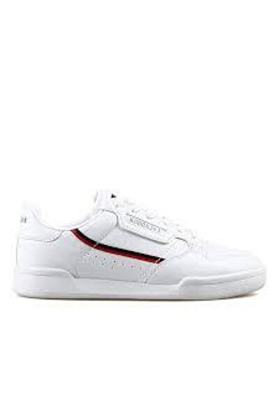 Anderson Beyaz Erkek Ayakkabı 566 532-m