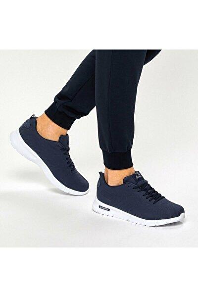NINA PU M 9PR Lacivert Erkek Sneaker Ayakkabı 100417137