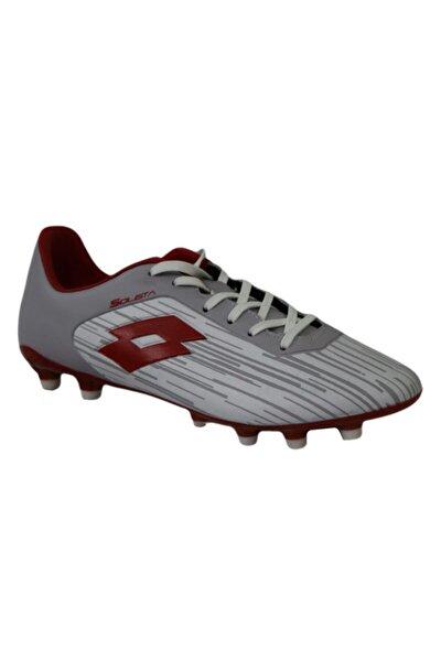 Solısta 700 Iıı Tx (40-45) Krampon Erkek Futbol Ayakkabı