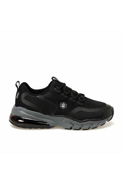 OMAN WMN Siyah Kadın Koşu Ayakkabısı 100535251